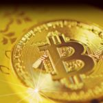 仮想通貨とは何かを全くの初心者がマイナスから勉強してみた。